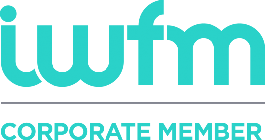 iwfm_Corporate Member_Aqua_RGB