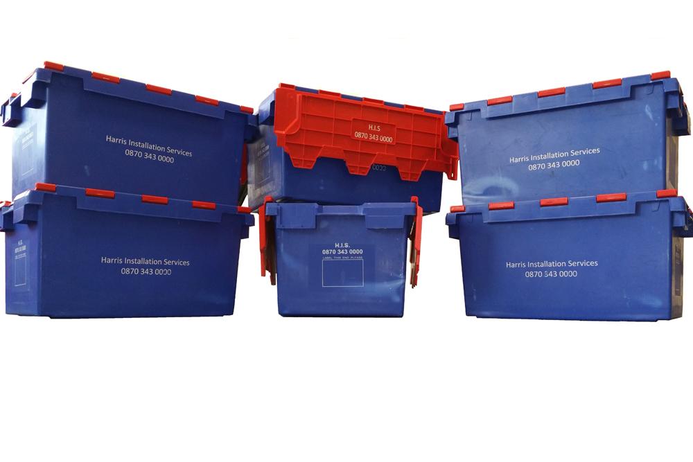 A1 Crates 1000x667