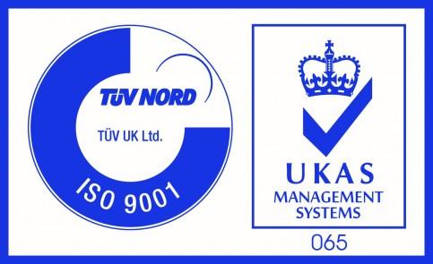ISO 9001 UKAS (003)